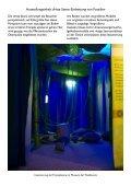 Exposé zur Wanderausstellung [Download,*.pdf, 1,14 MB] - Seite 7