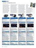 Test & Technik Kopfhörer - music line - Seite 7