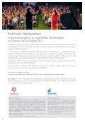 PartiTouren Niedersachsen - Musikland Niedersachsen - Seite 2