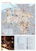 PartiTouren Niedersachsen - Musikland Niedersachsen - Seite 3