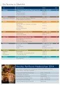 PartiTouren Niedersachsen - Musikland Niedersachsen - Seite 4