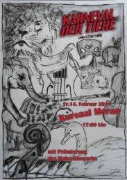 Flyer (PDF, 294 KB) - Musikschulen