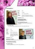 Untitled - Verband deutscher Musikschulen - Page 5