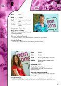 Untitled - Verband deutscher Musikschulen - Page 6