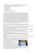 1 Musikalisch-therapeutische Gruppen- und Einzelarbeit in einem ... - Seite 5