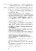 1 Musikalisch-therapeutische Gruppen- und Einzelarbeit in einem ... - Seite 6