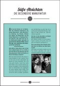 Schenken - Mutterland - Seite 6