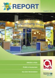 Download AMV-Report 3 2013 (pdf) - AGRARMARKETING ...