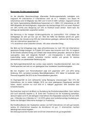 Barometer Ernaehrungswirtschaft.pdf - AGRARMARKETING ...