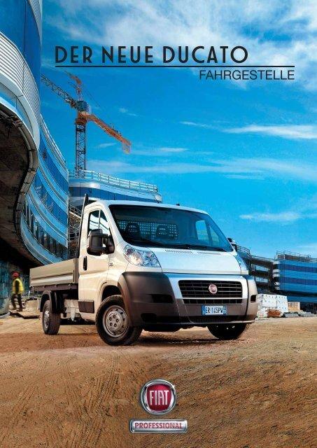 Katalog - MVC Motors