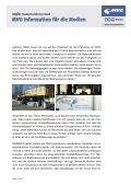 03.12.2013 - MVG - Seite 2