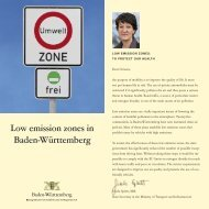 FB_Englisch_Umweltzonen_2013_web:Layout 1 - Ministerium für ...