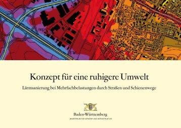 Als PDF herunterladen - Ministerium für Verkehr und Infrastruktur
