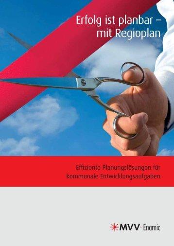 Broschüre als PDF (563,35kB) - MVV Energie AG