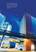 Industriepark Gersthofen: 35 Hektar reine Energie - MVV Energie AG - Seite 6
