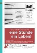 Dschungelbuch_WS2013.. - Studentenwerk Tübingen - Hohenheim - Seite 4