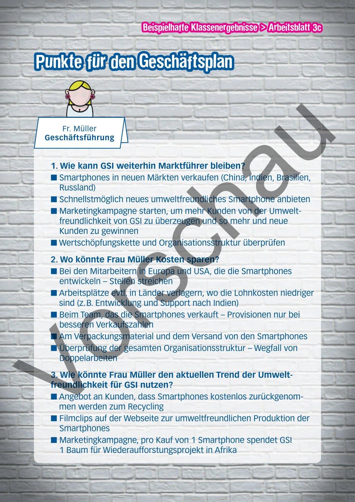 Schön Proportionsverhältnisse Arbeitsblatt Galerie - Super Lehrer ...