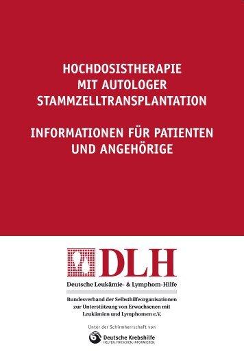 Download - Arbeitsgemeinschaft Multiples Myelom