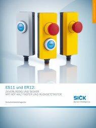 ES11 und Er12: - Mysick.com