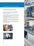 Effiziente Lösungen für die Druckindustrie - Mysick.com - Seite 2