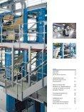 Effiziente Lösungen für die Druckindustrie - Mysick.com - Seite 3