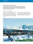 Effiziente Lösungen für die Druckindustrie - Mysick.com - Seite 4