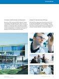 Effiziente Lösungen für die Druckindustrie - Mysick.com - Seite 5