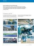 Effiziente Lösungen für die Druckindustrie - Mysick.com - Seite 6
