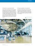 Effiziente Lösungen für die Druckindustrie - Mysick.com - Seite 7