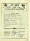 new york central lines - Canada Southern Railway - Page 6