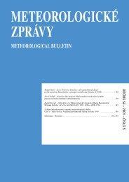 Meteo 2001-05.pdf