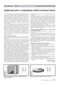 Studie souăasného roz‰ífiení - Page 6
