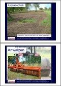 Grünlandanlage mit Gebietsheimischem Saatgut - Naturschutz ... - Seite 4