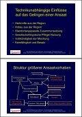 Grünlandanlage mit Gebietsheimischem Saatgut - Naturschutz ... - Seite 5