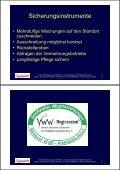 Grünlandanlage mit Gebietsheimischem Saatgut - Naturschutz ... - Seite 6