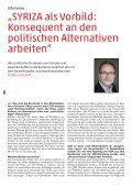 """""""realistisch und radikal"""" [PDF - 750 KB] - NachDenkSeiten - Seite 3"""