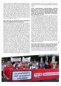 """""""realistisch und radikal"""" [PDF - 750 KB] - NachDenkSeiten - Seite 4"""
