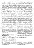 """""""realistisch und radikal"""" [PDF - 750 KB] - NachDenkSeiten - Seite 6"""