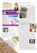08/2013 als PDF - Nadorster Einblick - Page 2