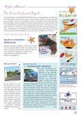 08/2013 als PDF - Nadorster Einblick - Page 3