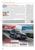 08/2013 als PDF - Nadorster Einblick - Page 4