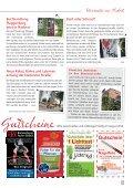 08/2013 als PDF - Nadorster Einblick - Page 5