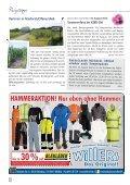 08/2013 als PDF - Nadorster Einblick - Page 6