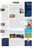 08/2013 als PDF - Nadorster Einblick - Page 7