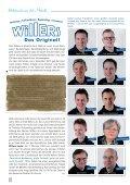 07/2013 als PDF - Nadorster Einblick - Page 2