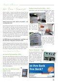 07/2013 als PDF - Nadorster Einblick - Page 3
