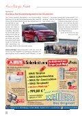 07/2013 als PDF - Nadorster Einblick - Page 4