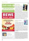 07/2013 als PDF - Nadorster Einblick - Page 6