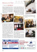 04/2013 als PDF - Nadorster Einblick - Page 2