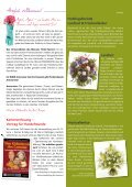 04/2013 als PDF - Nadorster Einblick - Page 3